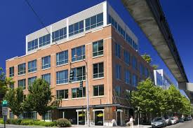 microsoft office in redmond. Hines, Redmond, Seattle, Puget Sound, Blackstone, Hines US Core Office Fund Microsoft In Redmond