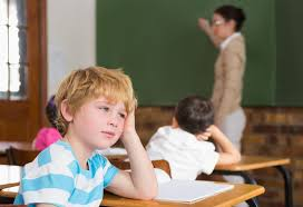 Adhd Children Adhd In Kids Types Causes Signs Treatment