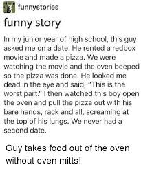 Funny Stories Funny Story In My Junior Year Of High School This Guy Enchanting Funny Istory