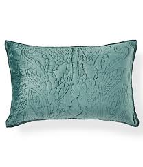 Villa Decorative Pillows