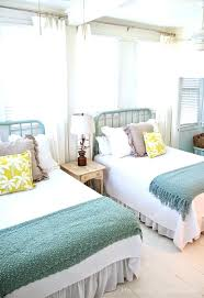 what size area rug under queen bed rug under queen bed trend photo of pottery barn what size area rug