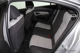 2016 chevrolet cruze limited 4dr sedan automatic ls 17521083 14