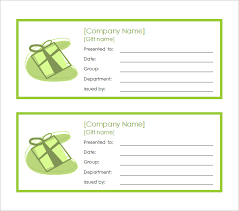 babysitting gift certificate template free 28 images of gift coupon template leseriail com