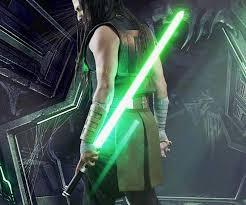 adaptive saber parts diy modular lightsabers