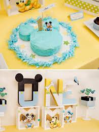 Karau0027s Party Ideas Pink Lemonade Girl Summer 1st Birthday Party 1st Birthday Party Ideas Diy