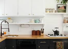 Inexpensive Backsplash Ideas 40 BudgetFriendly Tile Alternatives Best Wood Stove Backsplash Creative