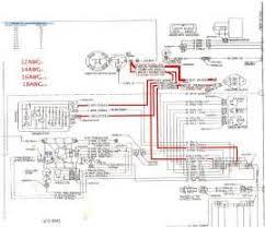 1986 chevy c10 wiring diagram 1986 image wiring similiar 86 chevy k20 hub diagram keywords on 1986 chevy c10 wiring diagram