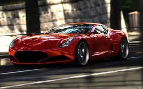 2018 mitsubishi 3000gt vr4. Delighful 3000gt 2016 Mitsubishi 3000gt Review Official Youtube Pertaining To 2018  Mitsubishi Throughout Vr4 USA Car Driver