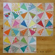 crazy mom quilts: kaleidoscope quilt in progress   quilt ... & crazy mom quilts: kaleidoscope quilt in progress Adamdwight.com