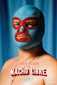 Bild zu Nacho Libre (2006) - 03