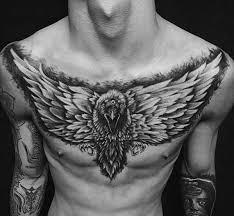80 Hra Trůn Tetování Vzory Pro Muže Westeros Inkoustové Nápady