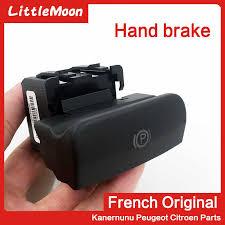 <b>LittleMoon Original</b> brand <b>new engine</b> computer ECU F01R00DF54 ...