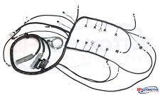 ls1 stand alone harness ebay Vortec Stand Alone Wiring Harness 1999 2006 dbc vortec 4 8 5 3 6 0 standalone harness with 4l60e transmission vortec 4.3 stand alone wiring harness
