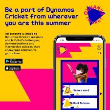 Home how it works downloads help. Dynamos Cricket Dynamoscricket Twitter