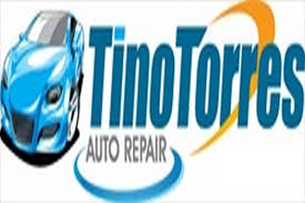 automotive repair complaints bbb business profile tino torres auto repair reviews and complaints