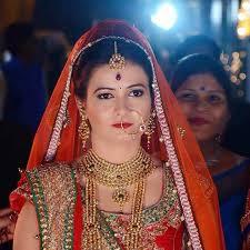 bridal makeup anupama s kavi photos andheri west mumbai makeup artists
