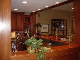 Master Bedroom Interior Design Decoration Décor Ideas Plans Pictures Enchanting Designs For Bedroom Decor Plans