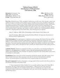 Example Essays Topics Magnificent Argumentative Essay Topics Examples Essay Topics Argumentative Essay
