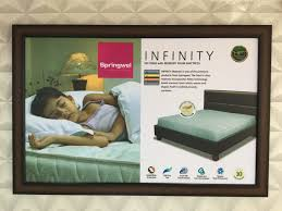 cheap mattresses near me. Modren Mattresses Top 39 Superb Queen Mattress And Box Spring Daybed Cheap  Mattresses Near Me King Size Reviews Design To T