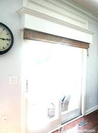 ds sliding patio doors sliding patio door curtains sliding patio door curtains captivating sliding glass door
