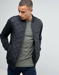 quilted jacket for men sale > OFF74% Discounted & quilted jacket for men Adamdwight.com