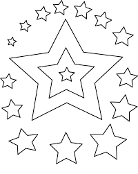 shooting star coloring page star coloring pages printable shooting star coloring pages printable printable coloring exclusive shooting star coloring