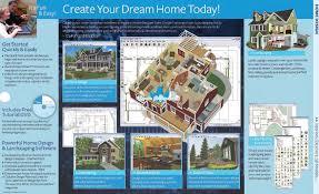 Small Picture Home Designer Suite 8 18 GB