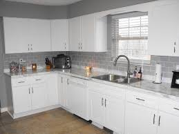 beautiful kitchens laminate marble countertop as cleaning granite countertops white