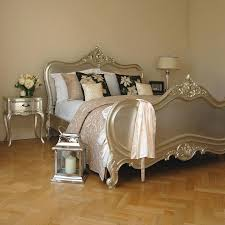 diy metallic furniture. Diy Painting Bedroom Furniture Really Into Metallic Right Now I Love This N