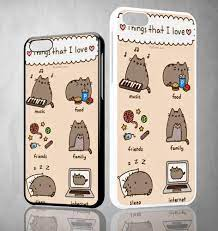 Free download pusheen cat wallpaper ...