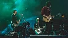 Kings of Leon - Wikipedia