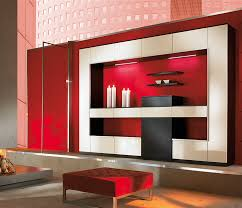 Small Picture Beautiful Wall Unit In Living Room Images Awesome Design Ideas