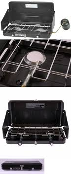 Flat Top Stove Prices Best 25 Propane Stove Ideas Only On Pinterest Small Stove Tiny
