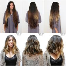 Hair Style Before And After before and after archives page 30 of 65 ramirez tran salon 2359 by wearticles.com