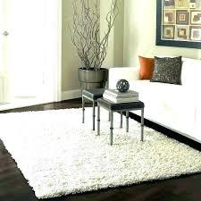 carpet 12x12 area rugs area rug x area rugs carpet 9 x rugs area rug contemporary