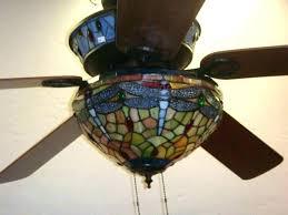 clear ceiling fan globes ceiling fan globes ceiling fans globes medium size of ceiling fan light