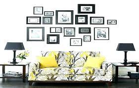 full size of golden photo frames design on wall ideas wallpaper frame idea picture framing framed