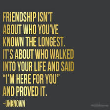 Quotes About The Importance Of Friendship Stunning Quotes About The Importance Of Friendship Classy 48 Cool Friendship