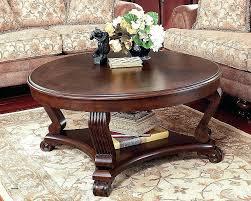 dark cherry end tables round cherry wood end tables beautiful coffee tables sets dark wood and