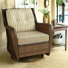 outdoor swivel glider chair outdoor swivel rocker recliner com chair outdoor wicker swivel rocking chairs outdoor designs