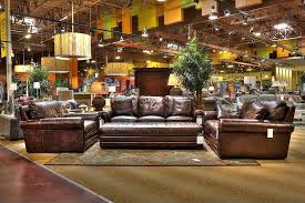 By Design Furniture Outlet Simple Decorating