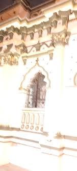 Masjid Abdul Gafoor (Singapour) - Tripadvisor
