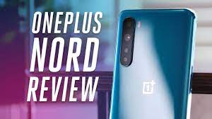 OnePlus Nord im Test-Überblick: Wie gut ist das günstige Smartphone? ⊂·⊃  CURVED.de