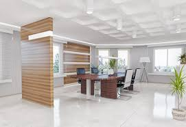large office space. Newark Office Space Large
