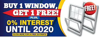 auto glass replacement fredericksburg va windows doors vinyl siding window nation banner replacement windows fredericksburg va