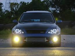 87 best Lexus Is300 images on Pinterest | Lexus is300, Jdm and Toyota