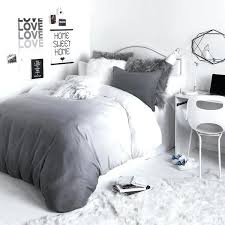 gray and white bedding black white and gray bedding v famous gray white turquoise bedding