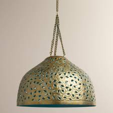 15 collection of moroccan style lights shades
