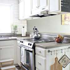 Kitchen Apartment Design Custom Search Results For 'kitchen Small' Dwellinggawker Page 48