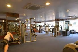 ozone fitness n spa safdarjung enclave ozone club gyms in delhi justdial